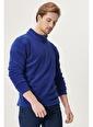 AC&Co / Altınyıldız Classics Sweatshirt Saks
